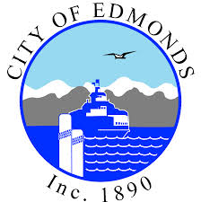 City of Edmonds