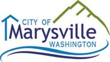 city of marysville