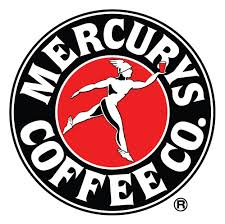mercury coffee co