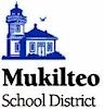 mukilteo